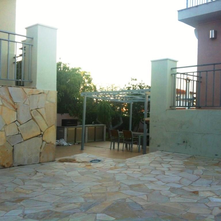 House in Alhaurín de la Torre R3436651 18