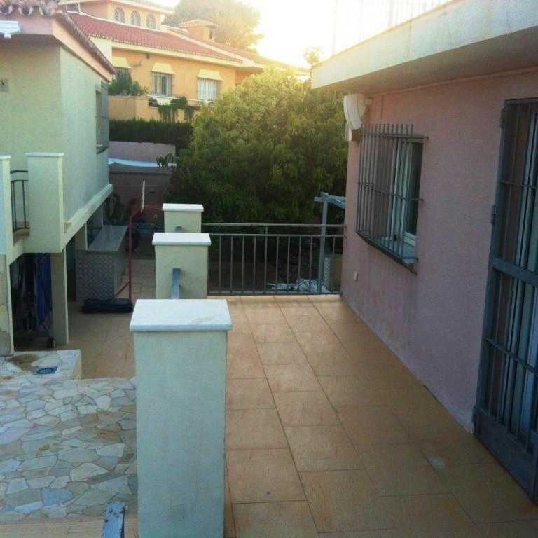 House in Alhaurín de la Torre R3436651 19