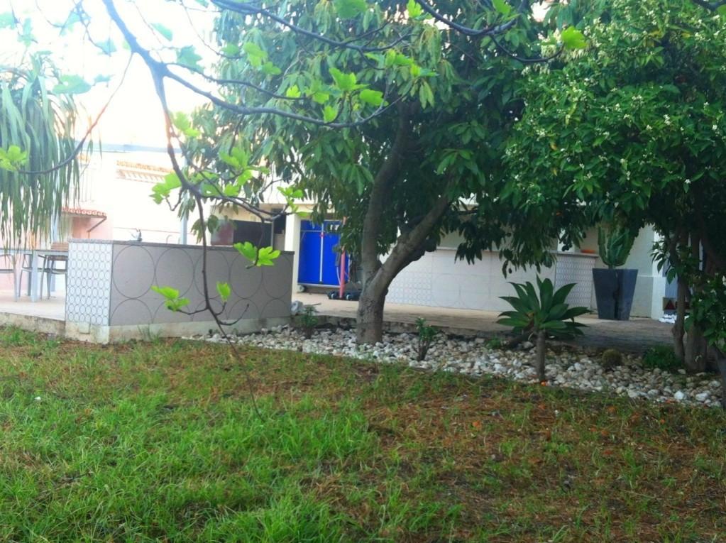 House in Alhaurín de la Torre R3436651 22