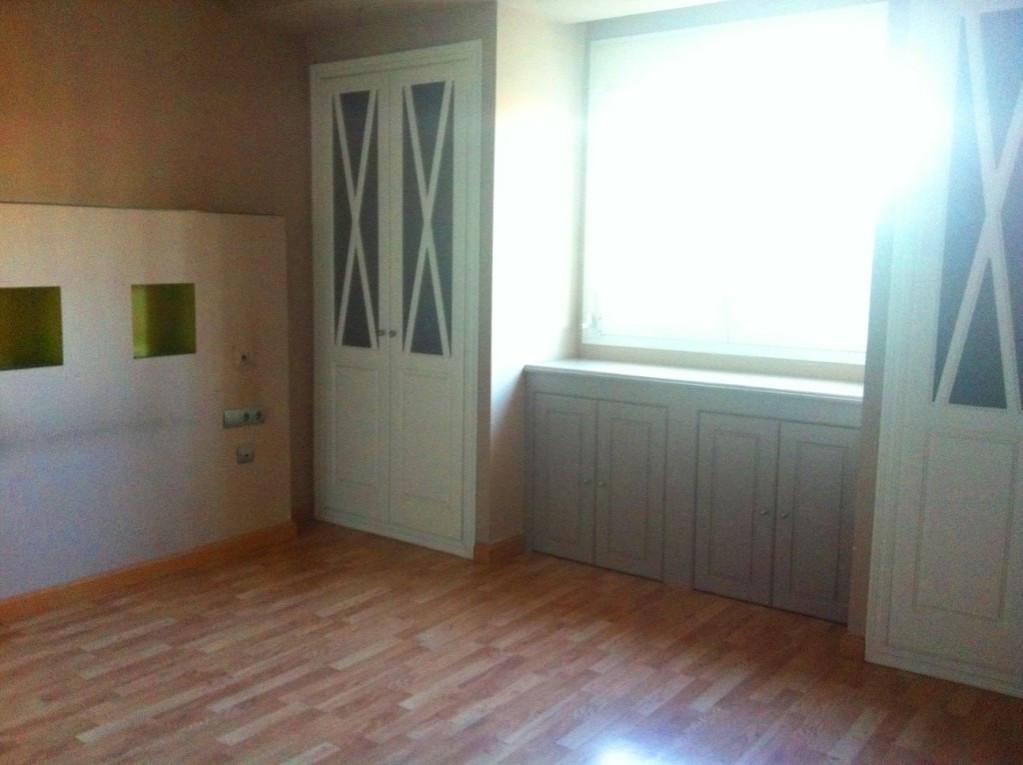 House in Alhaurín de la Torre R3436651 8