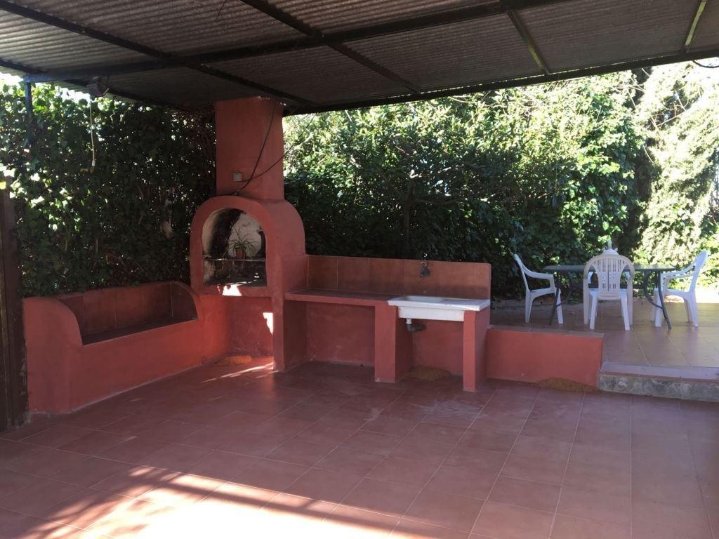 House in Alhaurín el Grande R3119611 13
