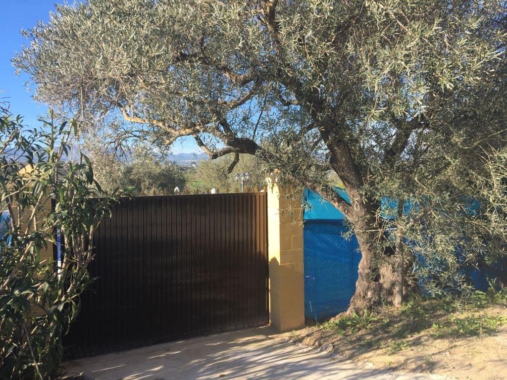 House en Alhaurín el Grande R3119611 18