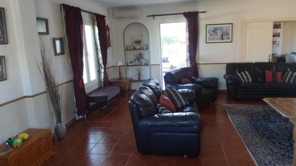 House in Alhaurín de la Torre R3525202 13