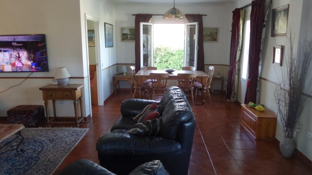 House in Alhaurín de la Torre R3525202 15