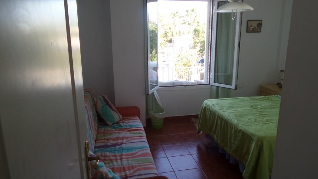 House in Alhaurín de la Torre R3525202 23