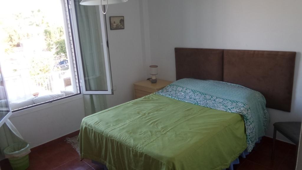 House in Alhaurín de la Torre R3525202 24