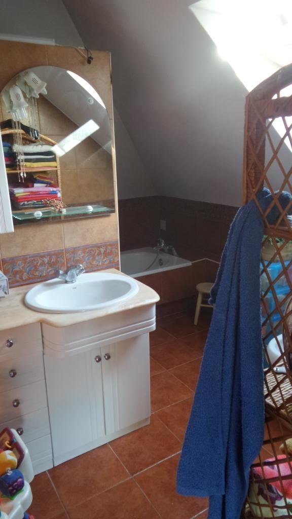 House in Alhaurín de la Torre R3525202 30