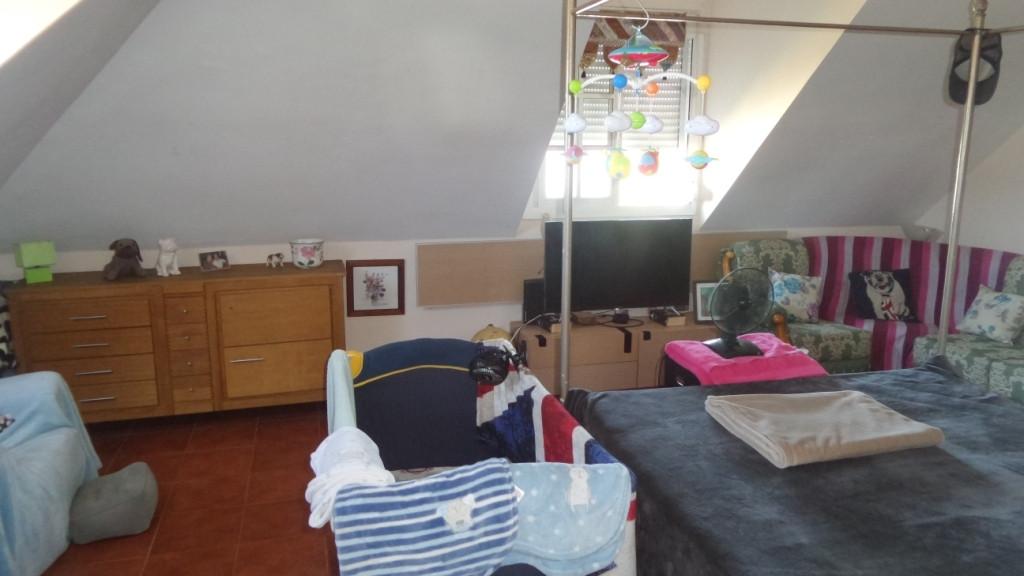 House in Alhaurín de la Torre R3525202 35