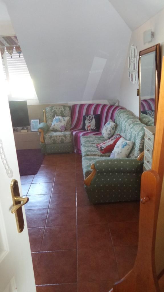 House in Alhaurín de la Torre R3525202 37