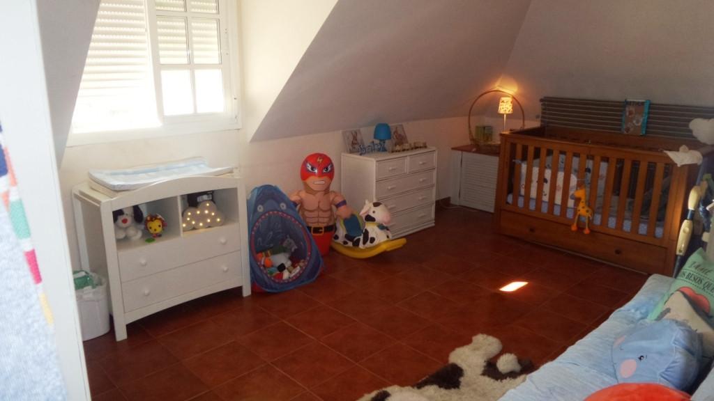 House in Alhaurín de la Torre R3525202 39