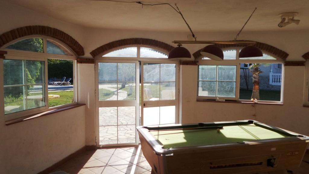 House in Alhaurín de la Torre R3525202 5
