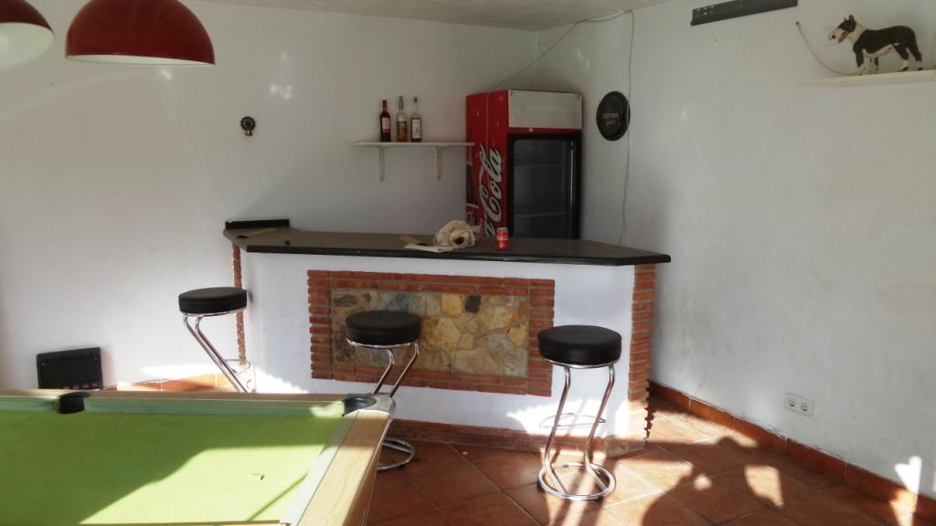 House in Alhaurín de la Torre R3525202 6