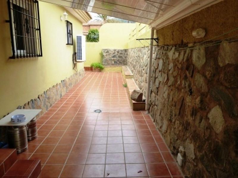 House en Alhaurín de la Torre R1988018 19