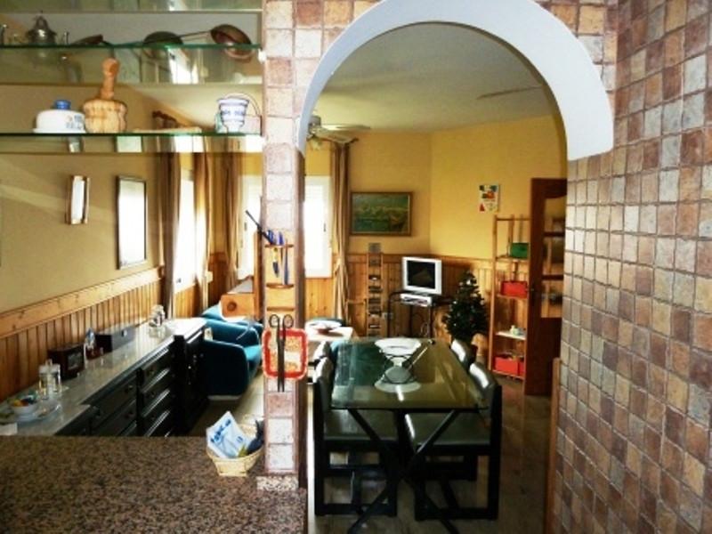 House en Alhaurín de la Torre R1988018 9