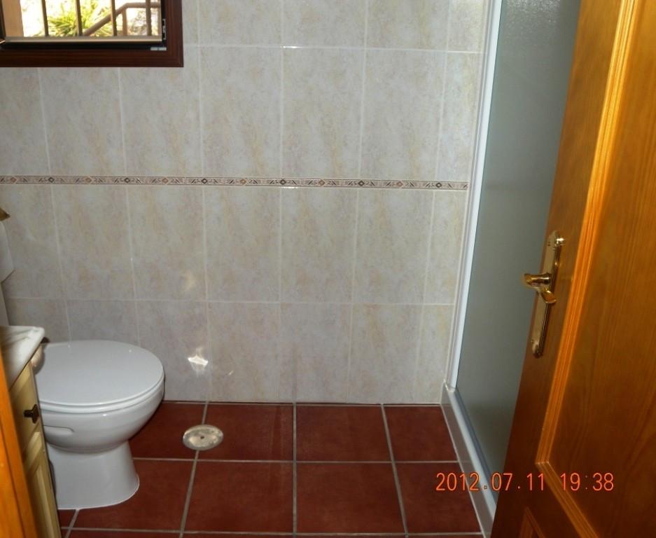 House in Alhaurín de la Torre R3510406 1