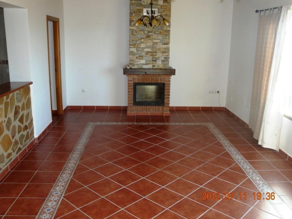 House in Alhaurín de la Torre R3510406 10