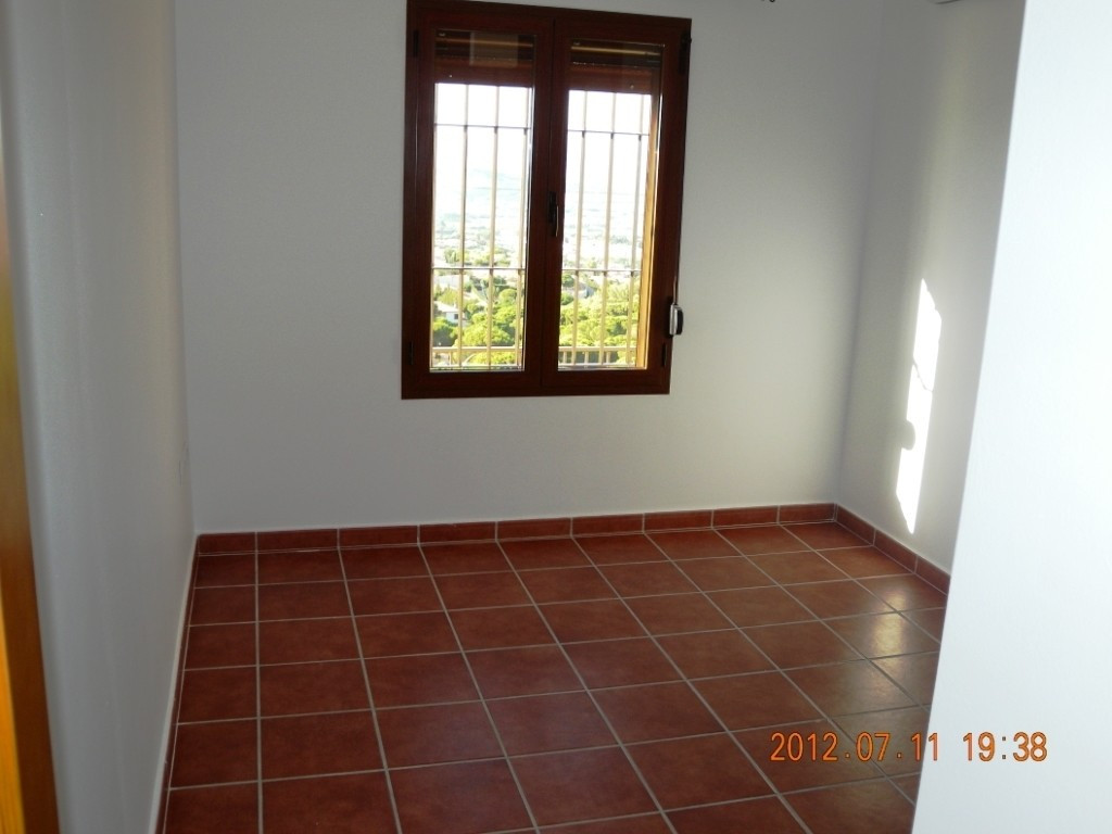 House en Alhaurín de la Torre R3510406 11