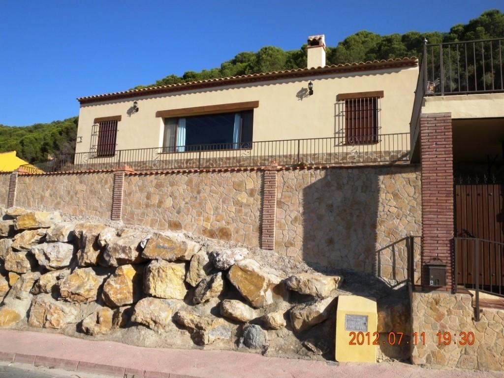 Hus in Alhaurín de la Torre R3510406 19