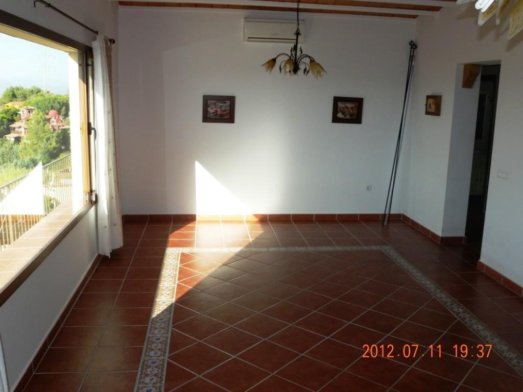Hus in Alhaurín de la Torre R3510406 2