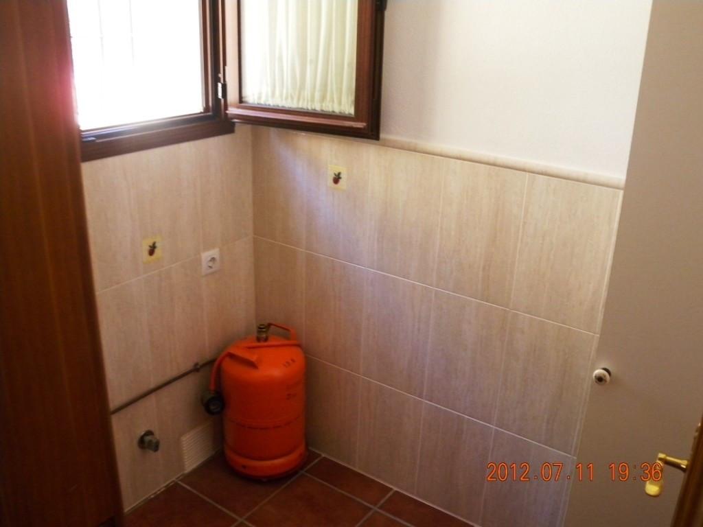 House in Alhaurín de la Torre R3510406 21