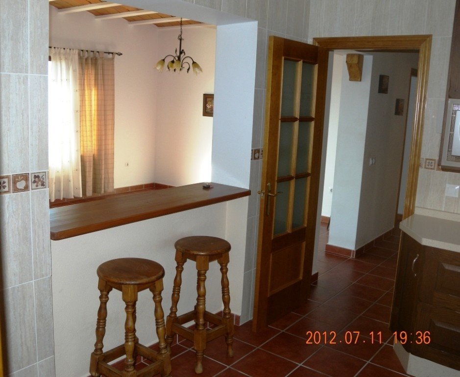 House en Alhaurín de la Torre R3510406 22