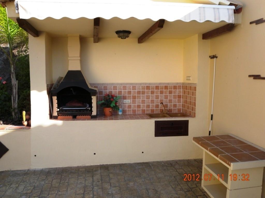 House in Alhaurín de la Torre R3510406 3