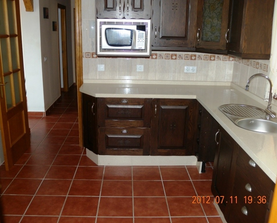 House in Alhaurín de la Torre R3510406 4