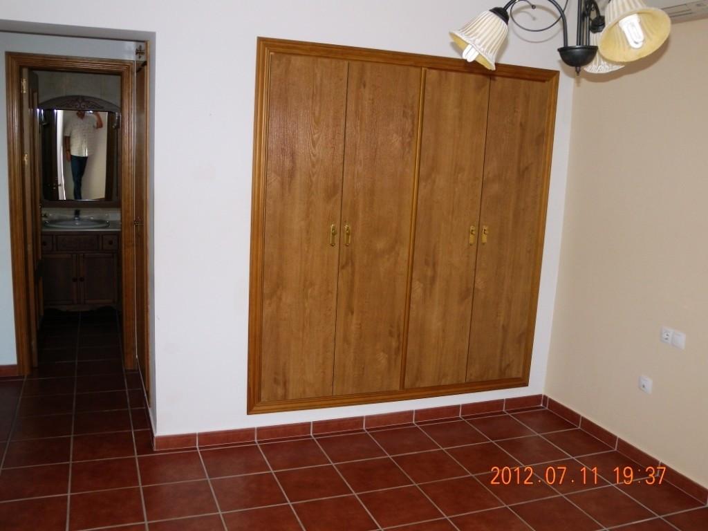 House en Alhaurín de la Torre R3510406 6