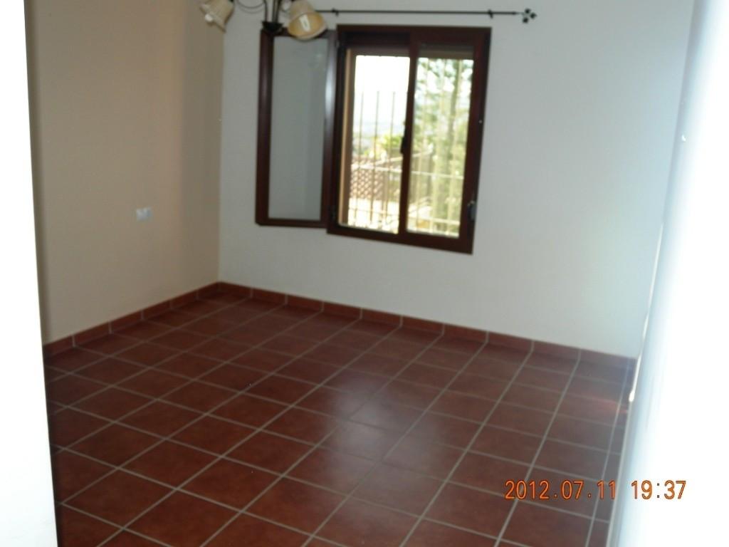 House in Alhaurín de la Torre R3510406 7