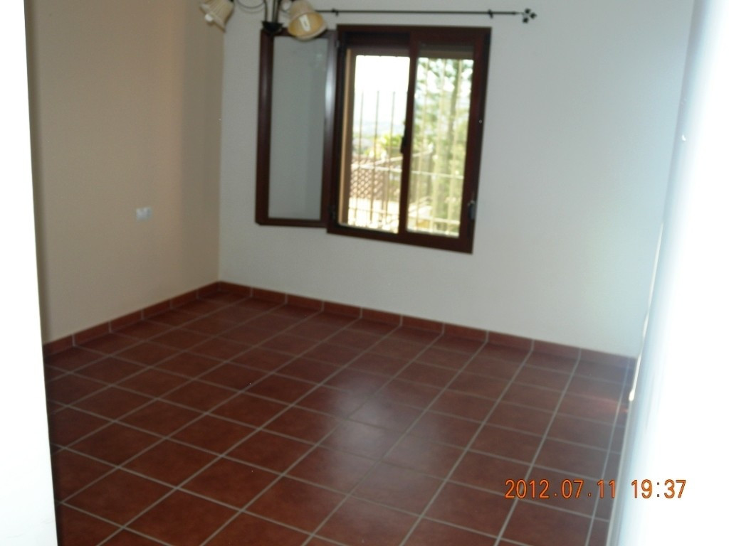 Hus in Alhaurín de la Torre R3510406 7