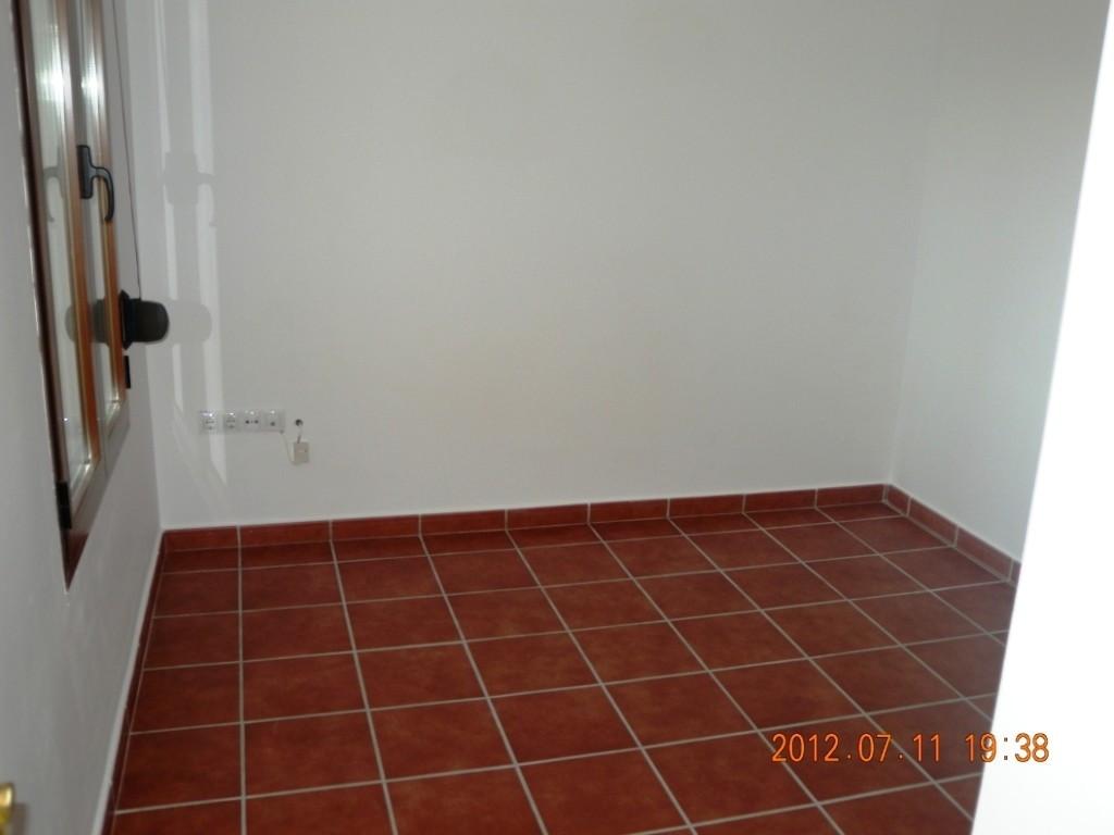 House in Alhaurín de la Torre R3510406 9