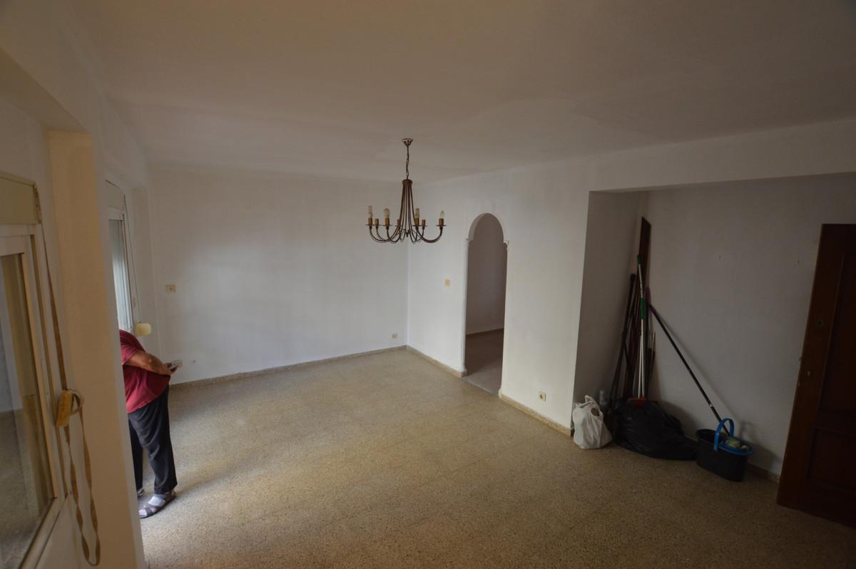 Apartamento  Ático en venta   en Los Boliches