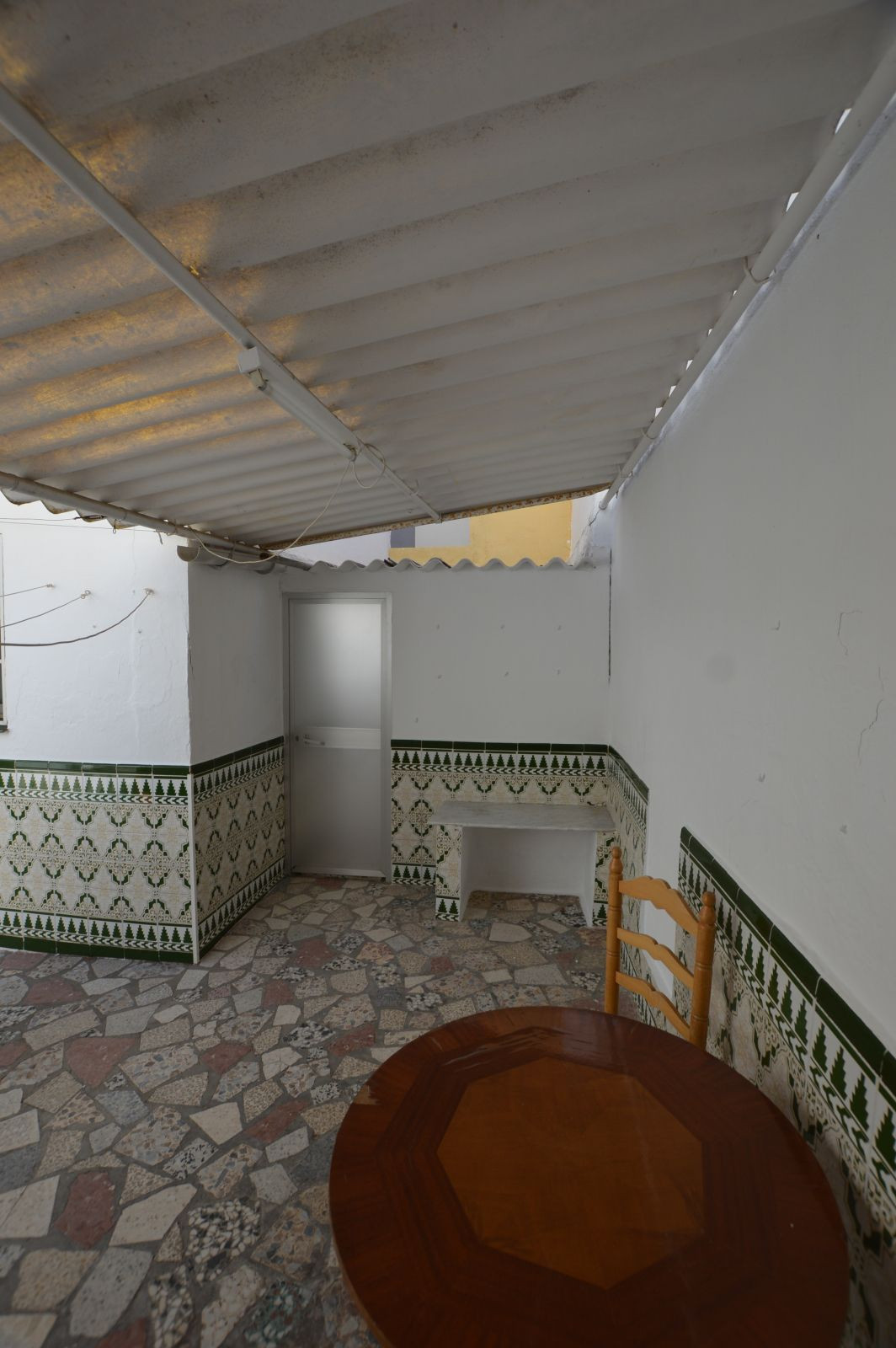 Villa Semi Detached in Los Boliches, Costa del Sol