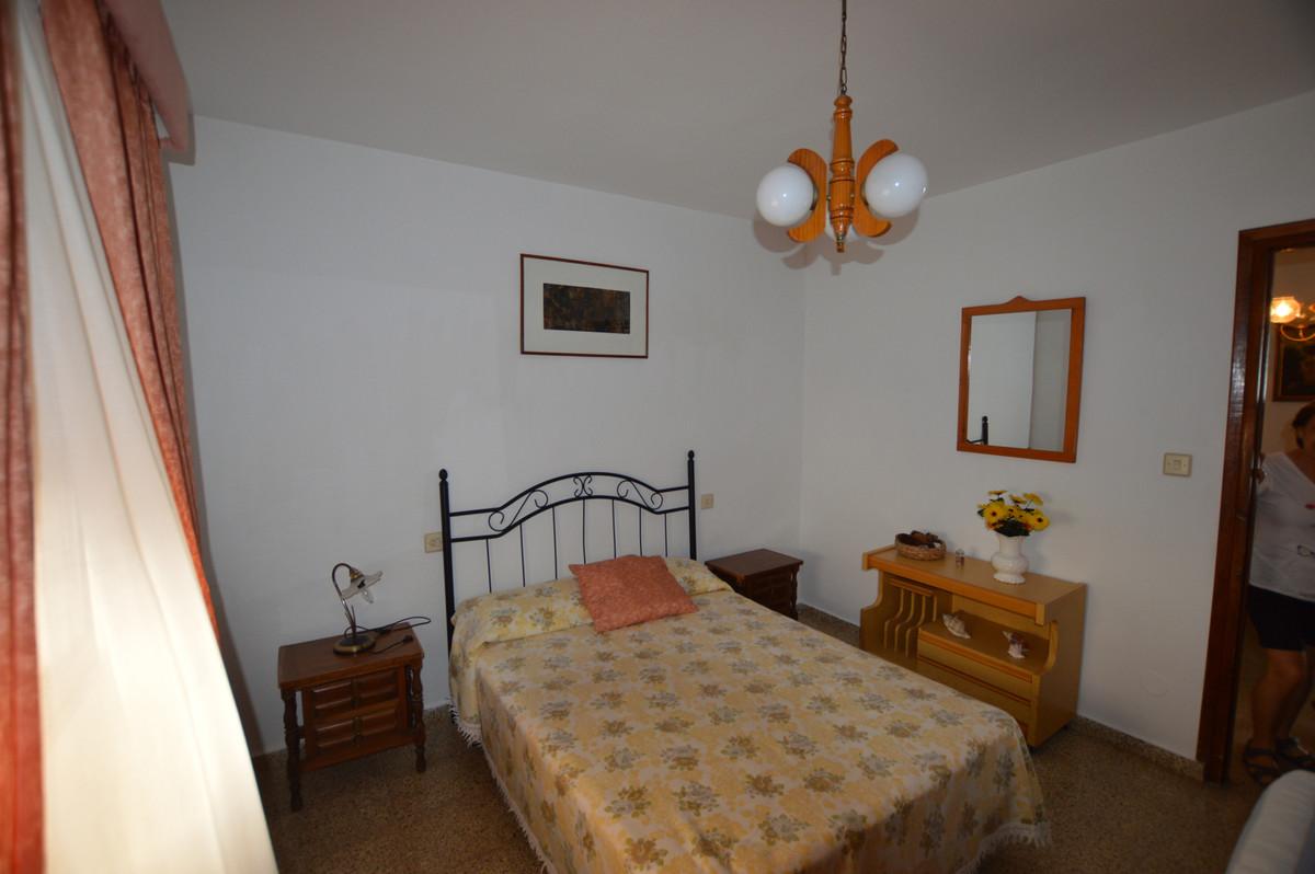 Villa Semi Individuelle à Los Boliches, Costa del Sol