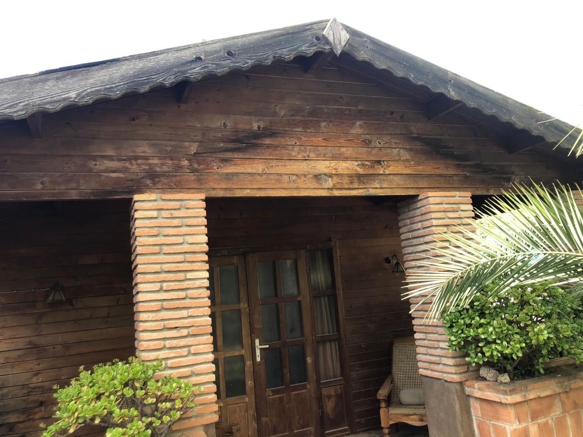 House in Alhaurín de la Torre R3794197 15