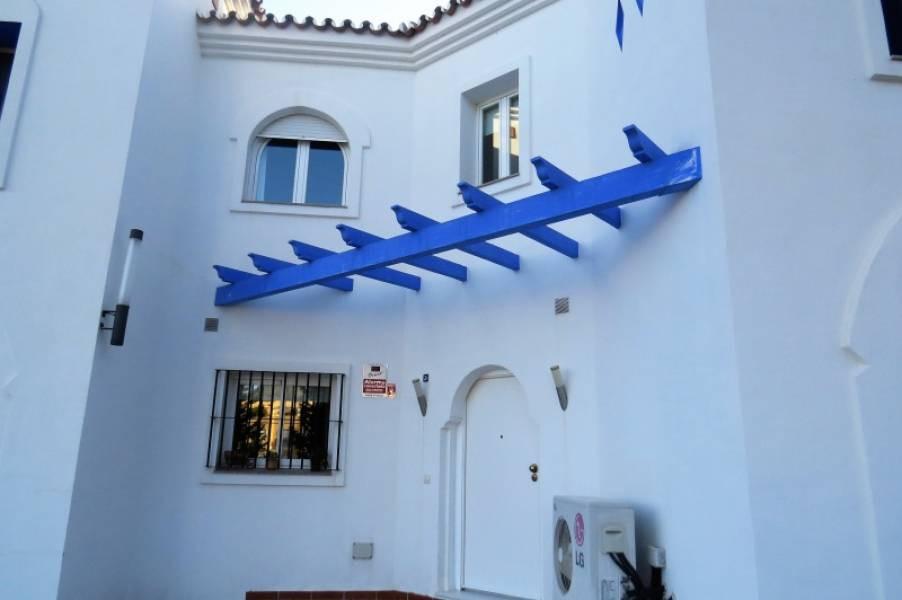 Adosado en Venta en Torreblanca