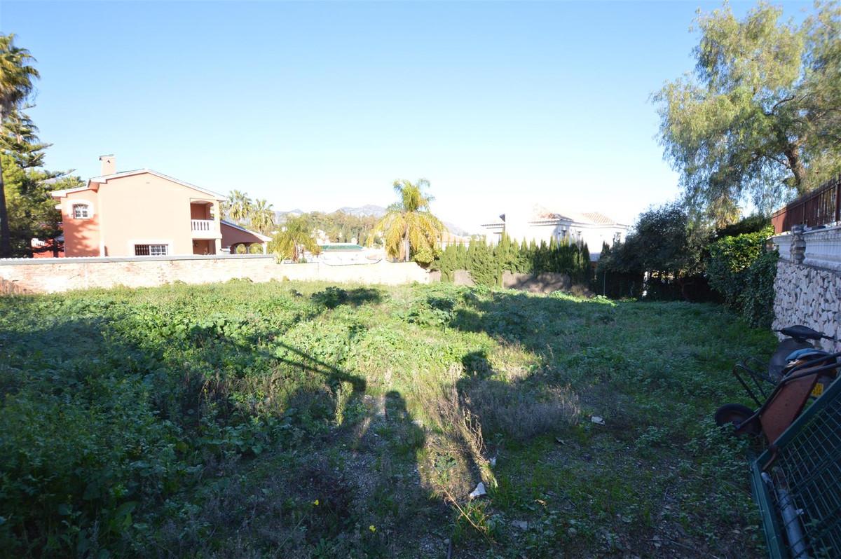 Działka mieszkaniowa w Sierrezuela R3092926