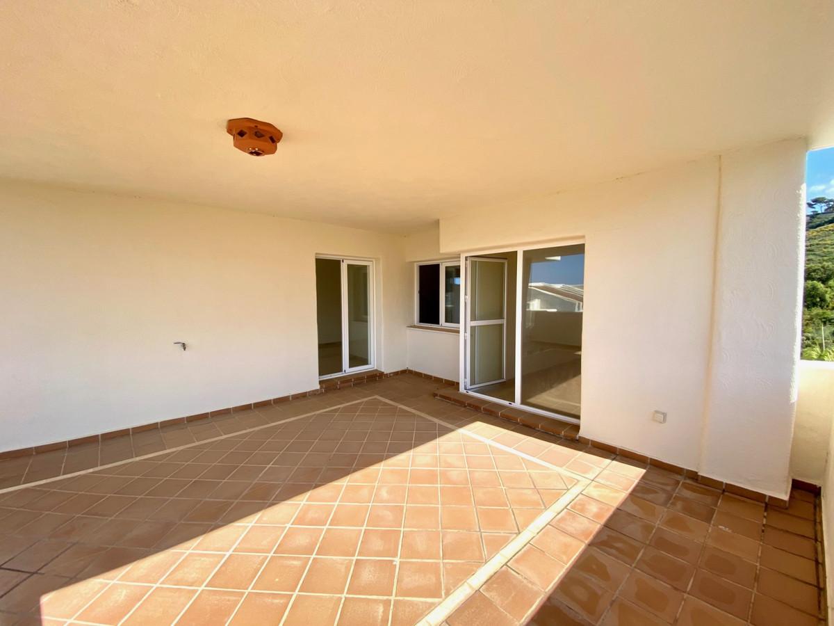 Apartamento Planta Media en Elviria, Costa del Sol