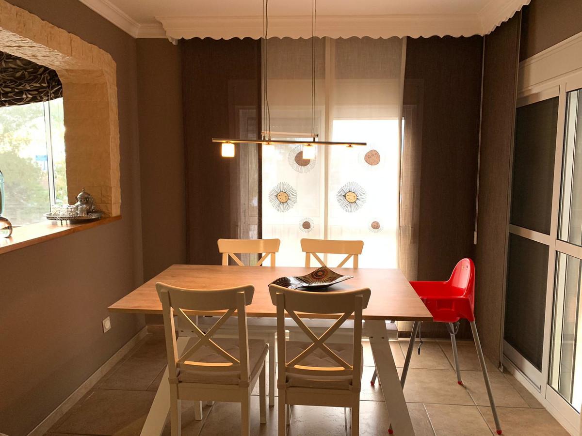 Apartment - Diana Park