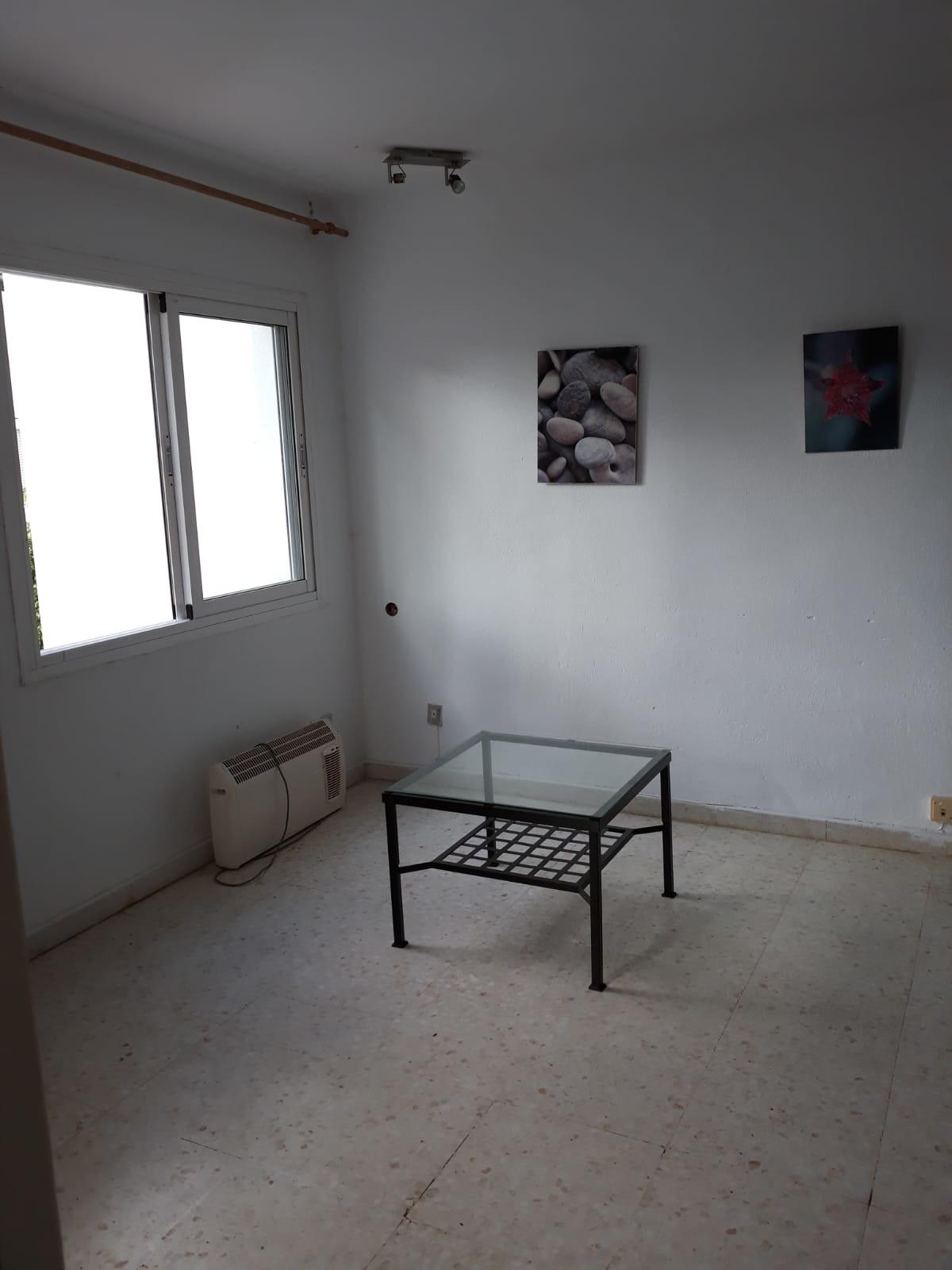 Rijhuis te koop in Benamara R3320050