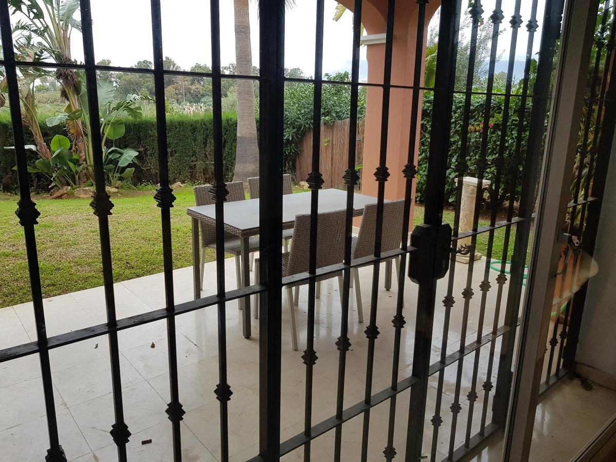 Ground Floor Apartment, Costalita, Costa del Sol. 2 Bedrooms, 2 Bathrooms, Built 140 m², Terrace 20 ,Spain
