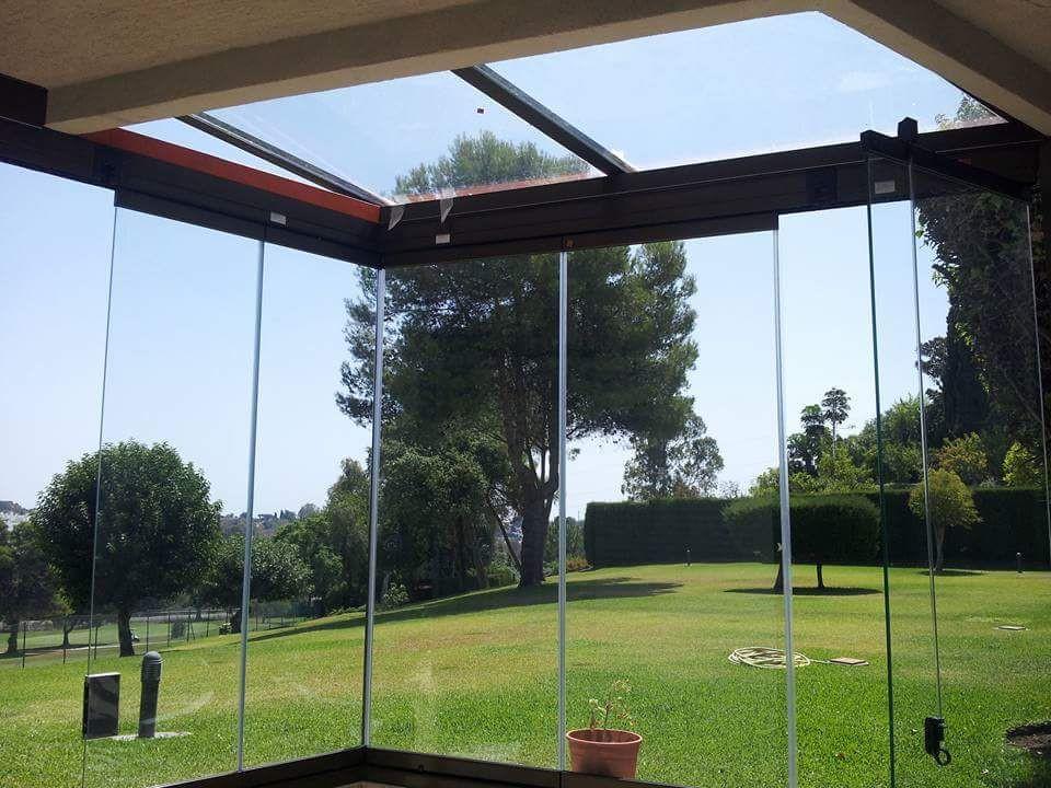 Ground Floor Studio, Atalaya, Costa del Sol. 1 Bedroom, 1 Bathroom, Built 54 m².  Setting : Frontlin,Spain