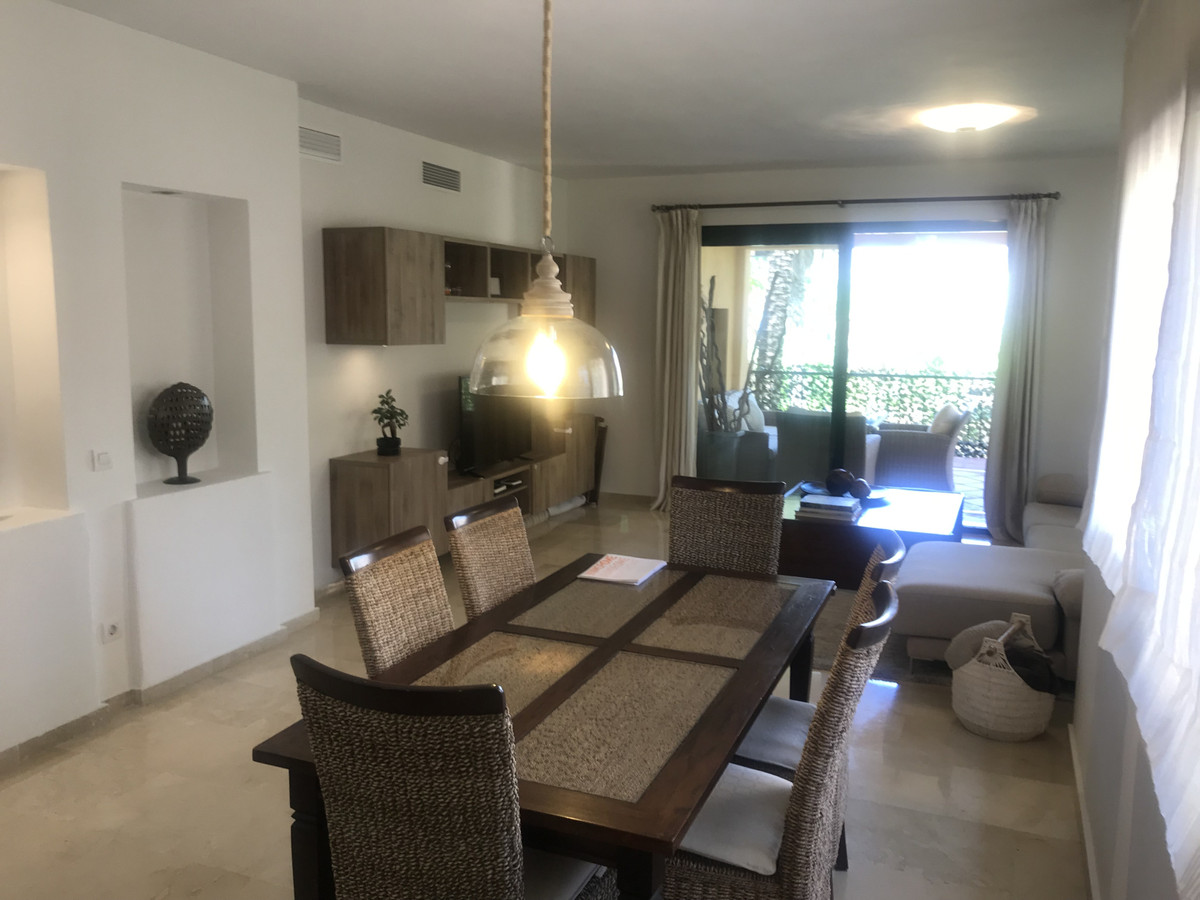 Apartment  Middle Floor for sale   in El Paraiso