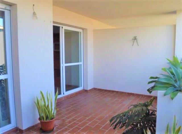 Apartamento 1 Dormitorios en Venta Puerto Banús
