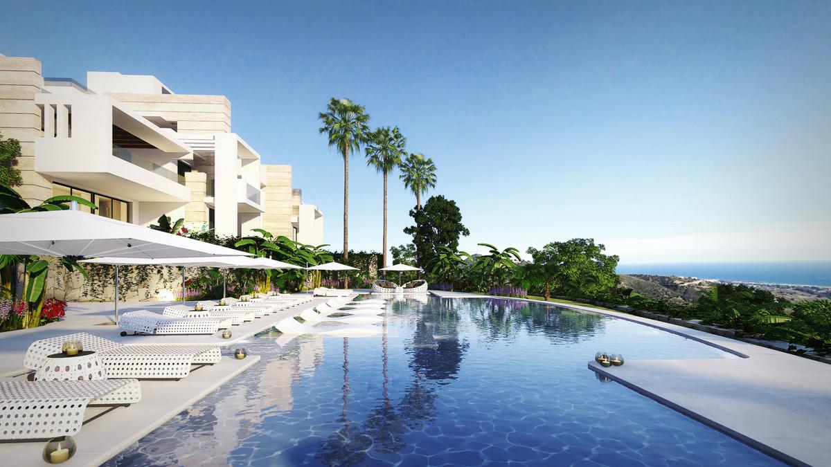 R3278275: Apartment for sale in Marbella