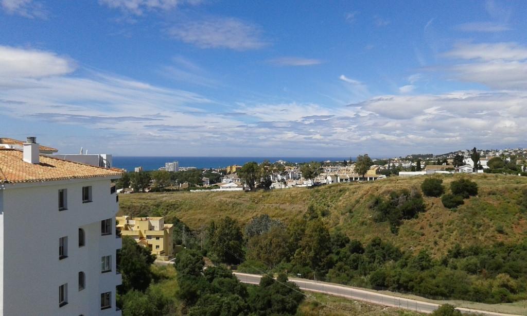 Penthouse · Riviera Del Sol