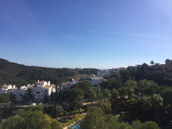 Penthouse - La Quinta
