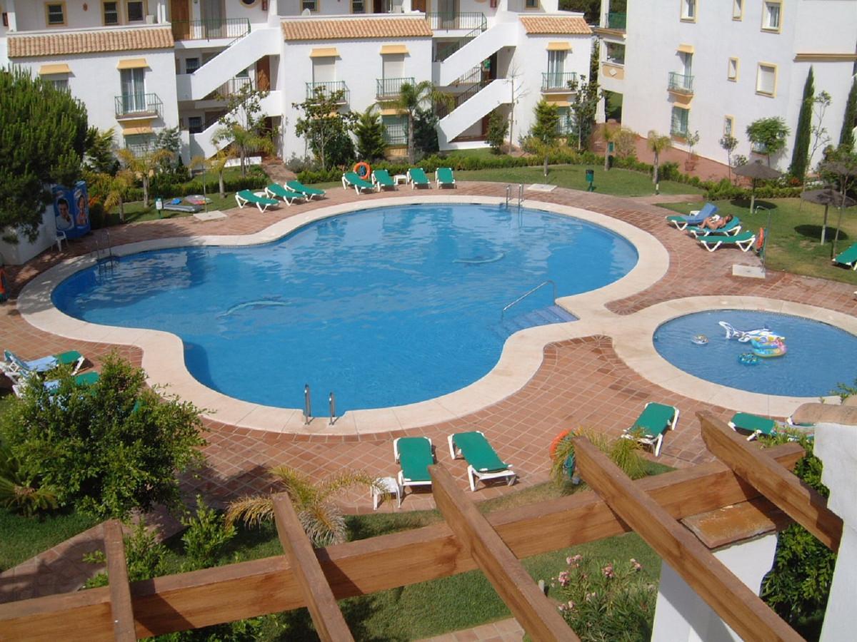 Penthouse - Carib Playa