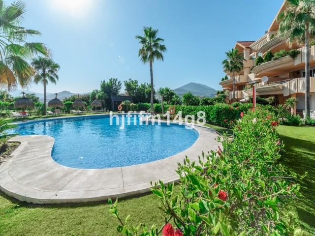 Ático en Marbella R868365