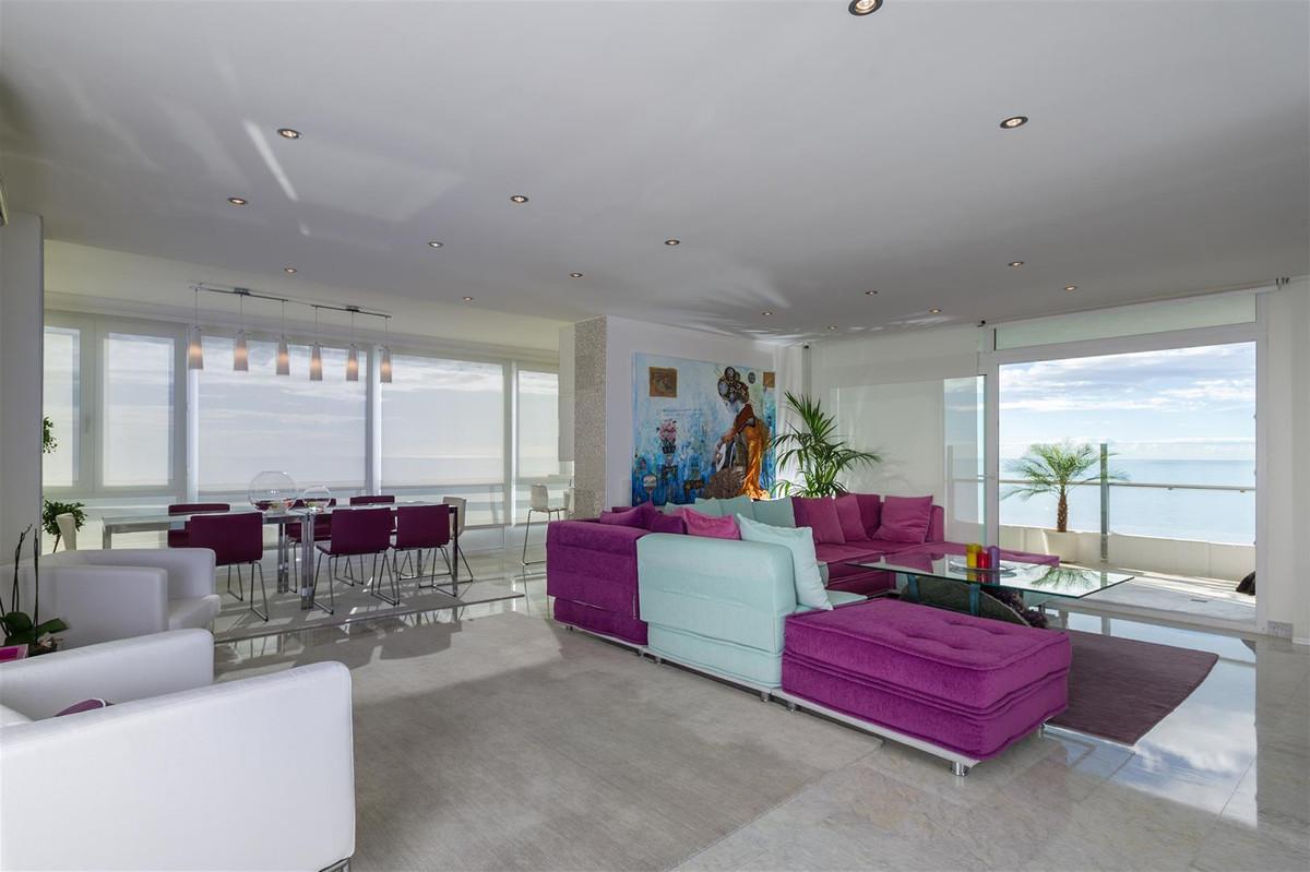 Apartamento 3 Dormitorios en Venta Torre Real